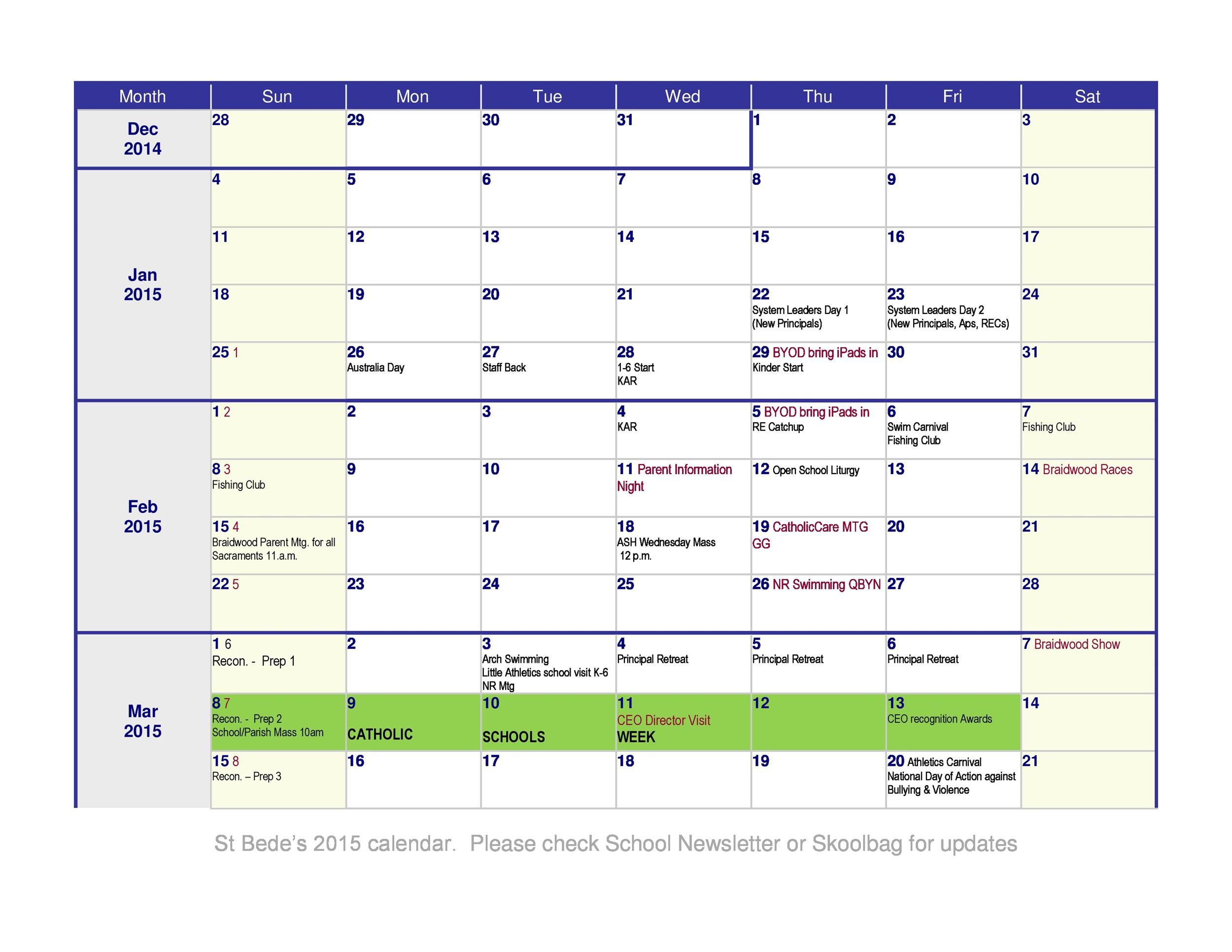 006 Surprising Week Calendar Template Excel Concept  52 2019 2020 Free Weekly AppointmentFull
