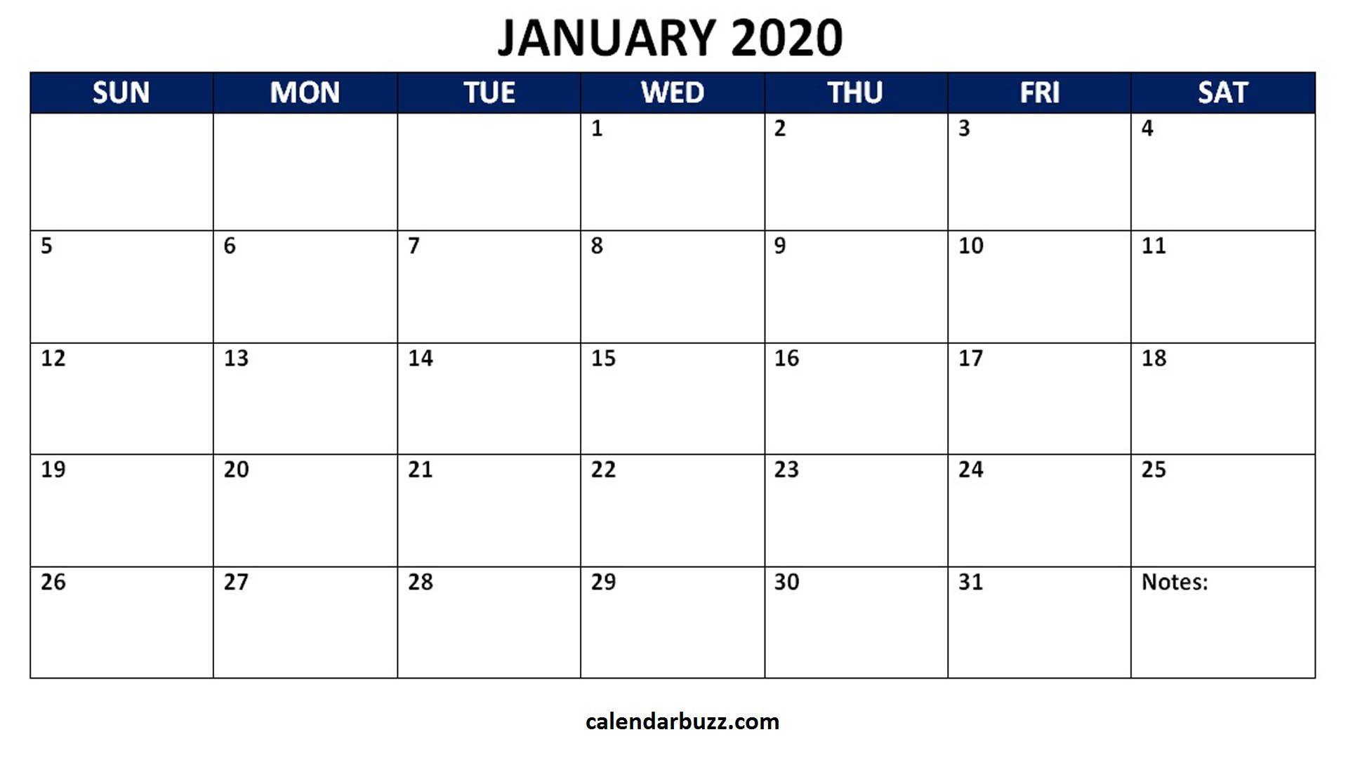 006 Surprising Word 2020 Monthly Calendar Template High Definition  Uk FreeFull