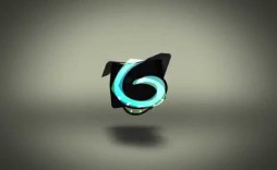 006 Top Free After Effect Template Logo Intro Example  Tv Download Cs6 Cs4