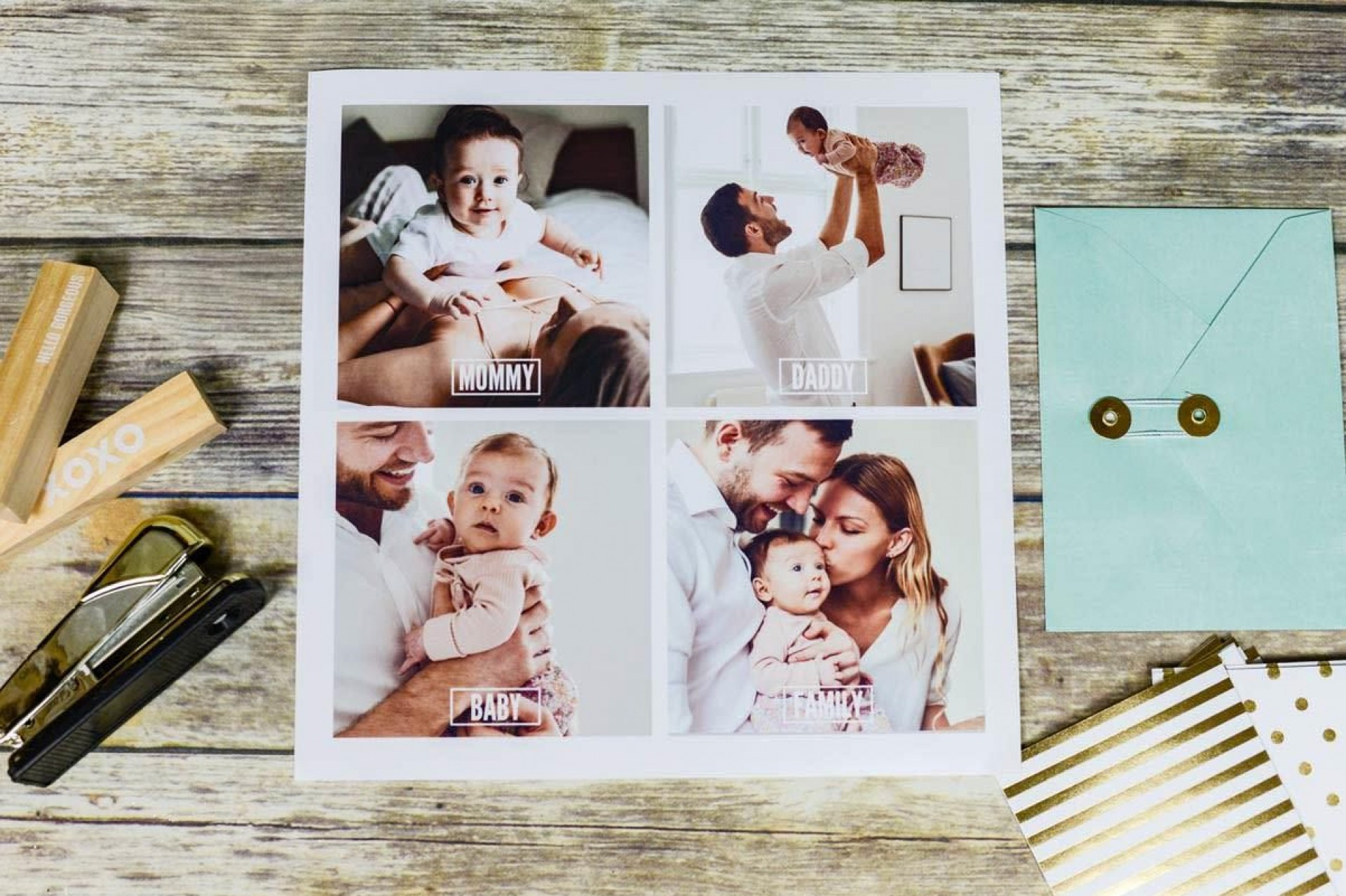 006 Top Free Download Template Picture Collage Maker 1920