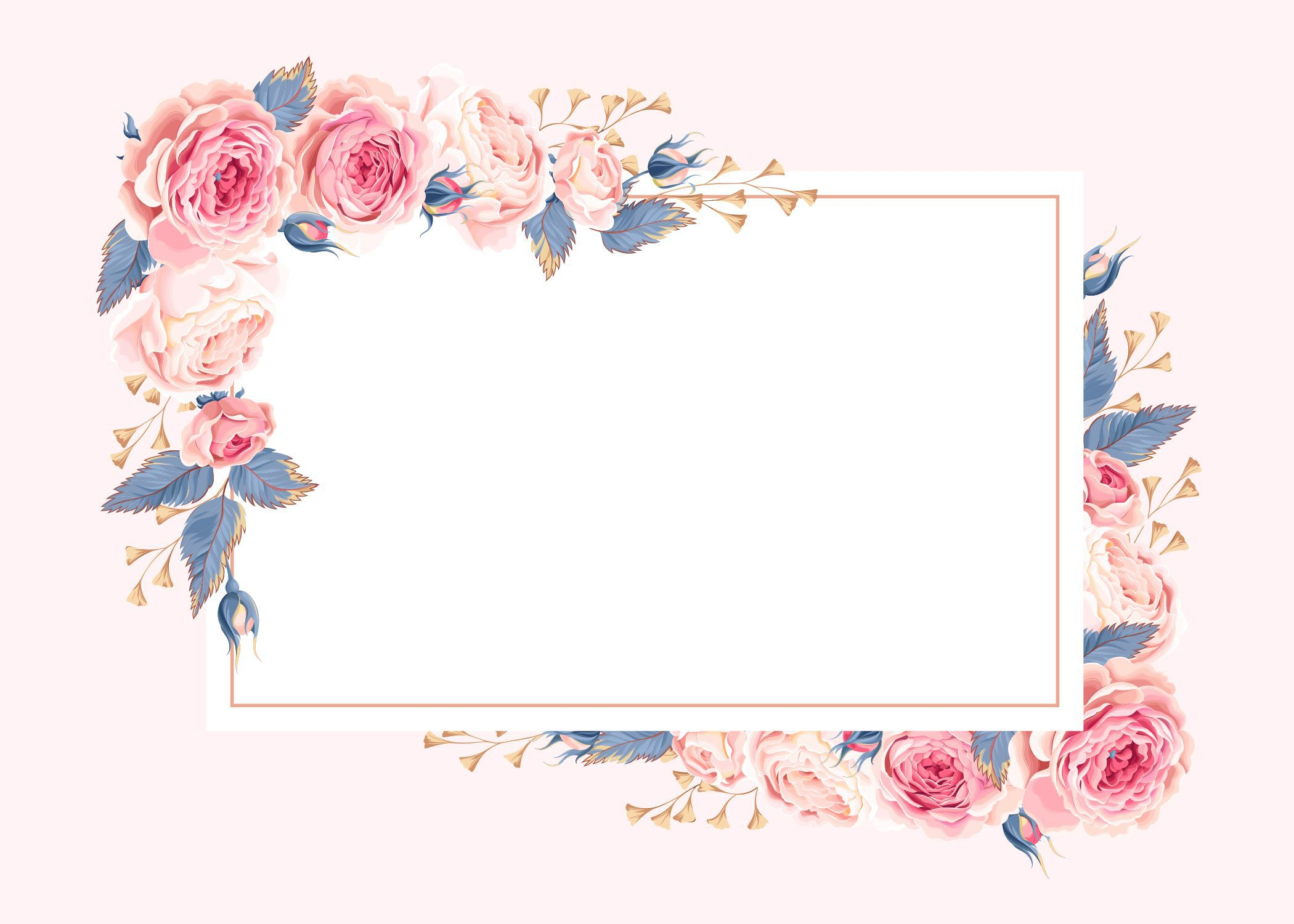 006 Top Free Place Card Template High Resolution  Wedding Download Christma Name WordFull