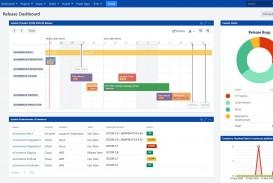 006 Top Project Management Statu Report Template Excel Inspiration  Progres Update