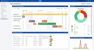 006 Top Project Management Statu Report Template Excel Inspiration  Progres Update320