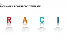 006 Top Role And Responsibilitie Matrix Template Powerpoint Idea