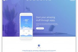 006 Top Simple Web Page Template Photo  Html Website Free Download In Design Using And Cs