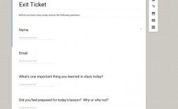 006 Top Ticket Template Google Doc Sample  Docs Movie Free
