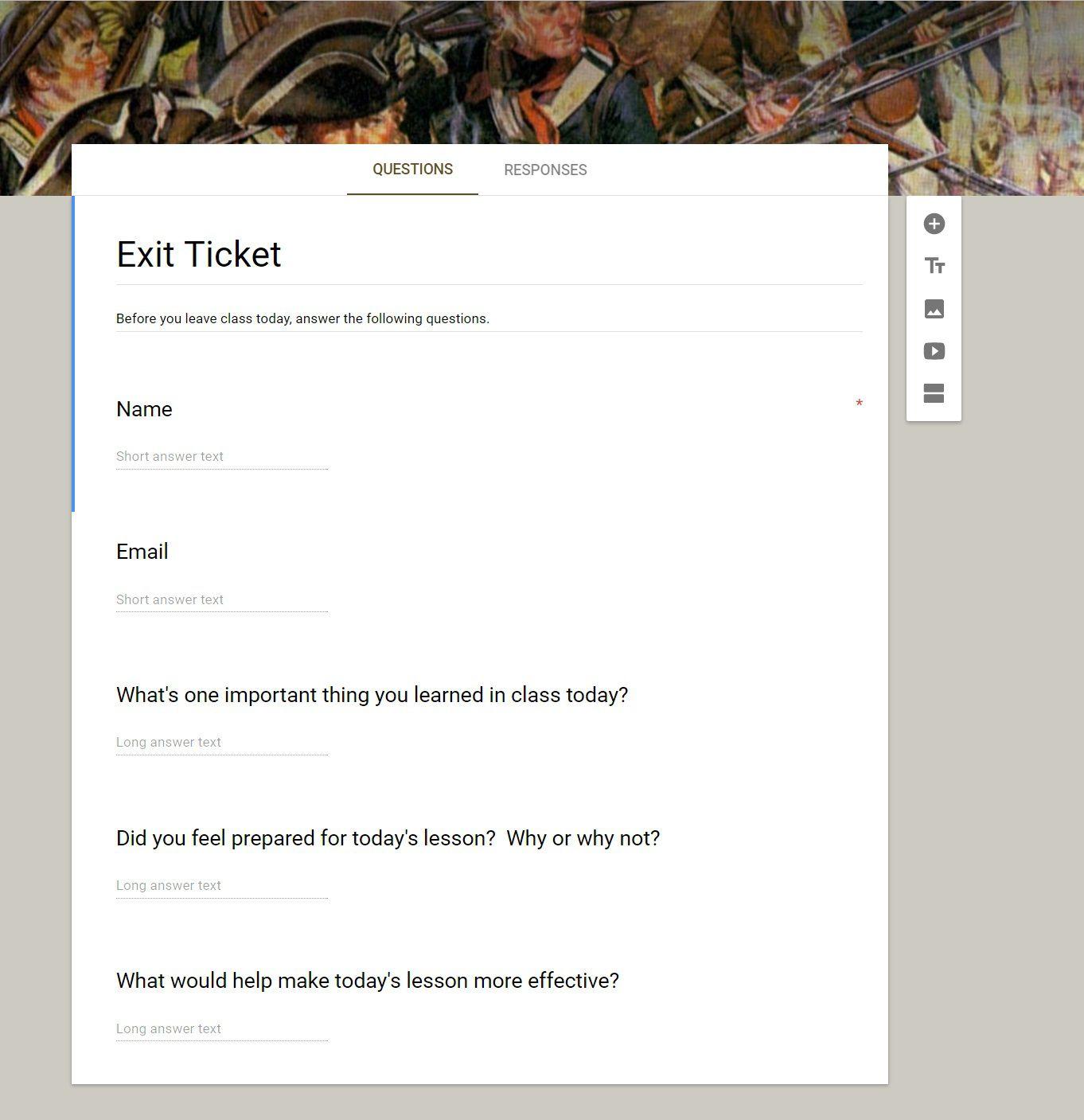 006 Top Ticket Template Google Doc Sample  Docs Movie FreeFull