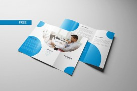 006 Unbelievable Brochure Template Photoshop Cs6 Free Download Example