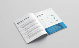 006 Unbelievable Free Busines Proposal Template Indesign Inspiration