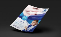 006 Unbelievable Free Print Ad Template Highest Quality  Templates Real Estate For Word