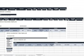 006 Unbelievable Inventory Tracking Excel Template High Resolution  Retail Tracker Microsoft
