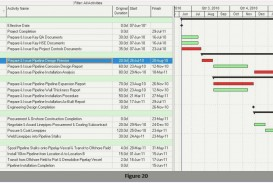 006 Unbelievable Onenote Project Management Template Free Design  Download