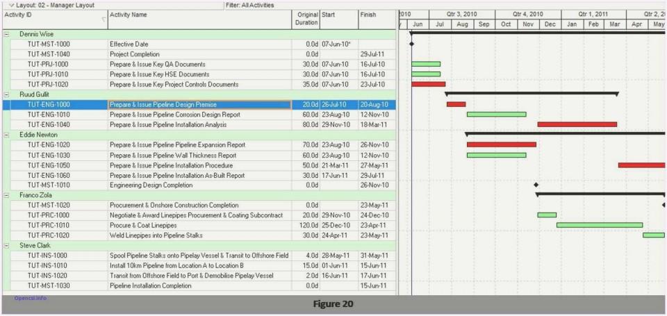 006 Unbelievable Onenote Project Management Template Free Design  Download960