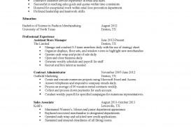 006 Unbelievable Resume Template For Teen High Def  Teenager First Job Australia