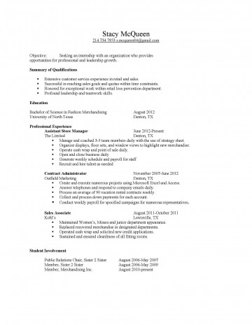 006 Unbelievable Resume Template For Teen High Def  Teenager First Job Australia360