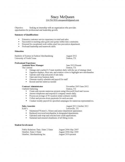 006 Unbelievable Resume Template For Teen High Def  Teenager First Job Australia480