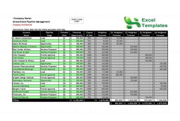 006 Unbelievable Sale Plan Template Word Highest Clarity  Compensation Free Busines360