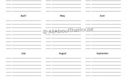 006 Unbelievable Weekly School Planner Template High Resolution  Lesson Plan Primary Planning Schedule Printable