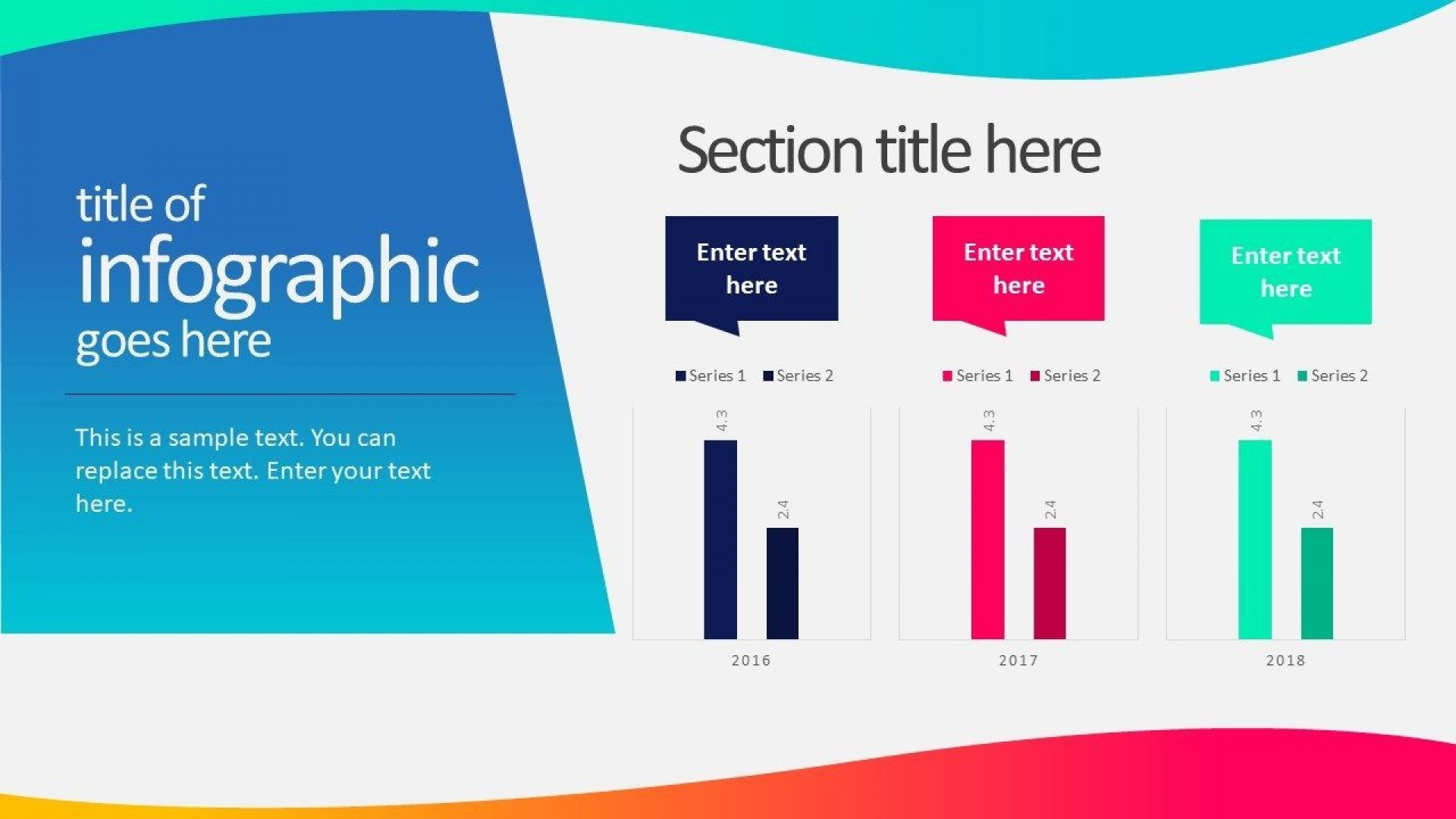006 Unforgettable Animated Powerpoint Template Free Download 2017 Idea  With Animation 3d1920