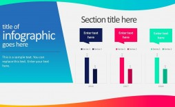006 Unforgettable Animated Powerpoint Template Free Download 2017 Idea  With Animation 3d