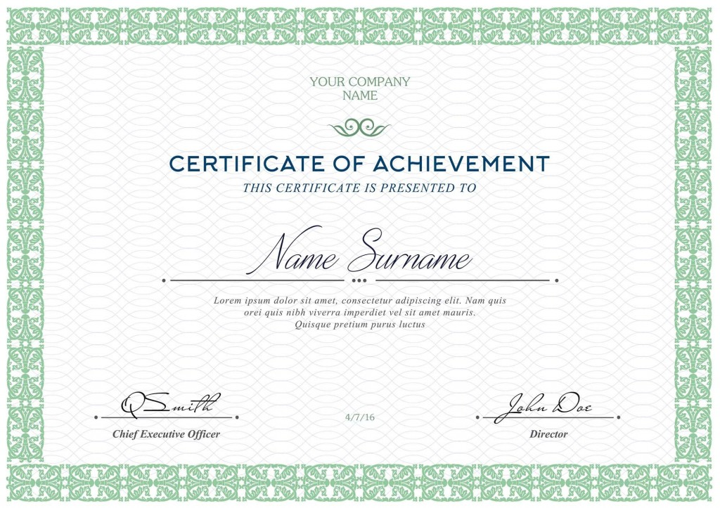 006 Unforgettable Free Diploma Template Download High Definition  Word Certificate School AppreciationLarge