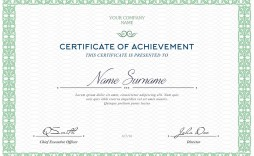 006 Unforgettable Free Diploma Template Download High Definition  Word Certificate School Appreciation