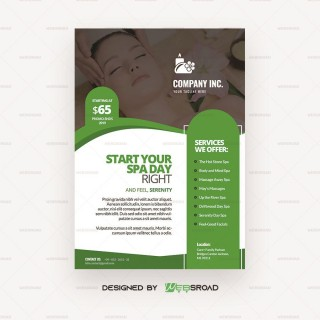 006 Unforgettable Free Download Flyer Template High Def  Photoshop For Microsoft Word Downloadable Publisher320