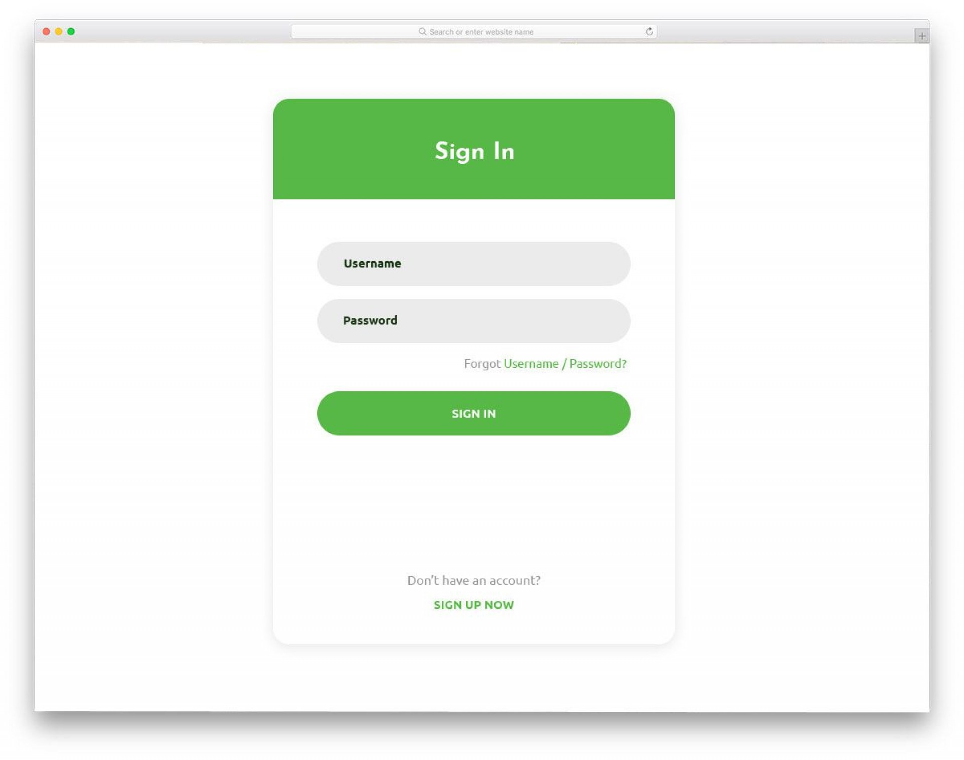 006 Unforgettable Html Login Page Template Highest Quality  Download Without Cs Bootstrap 41920