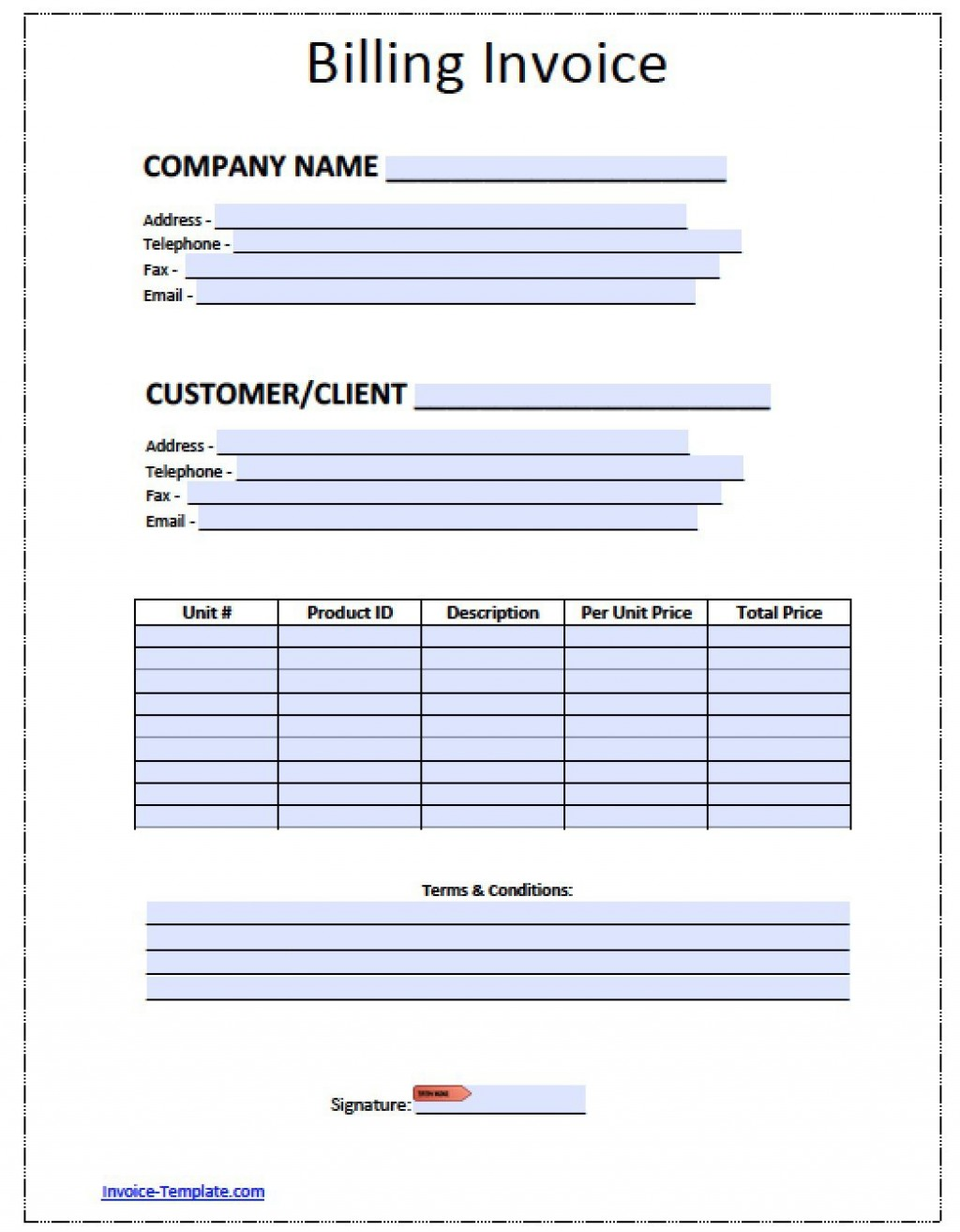 006 Unforgettable Rent Receipt Template Doc India High Resolution  HouseLarge