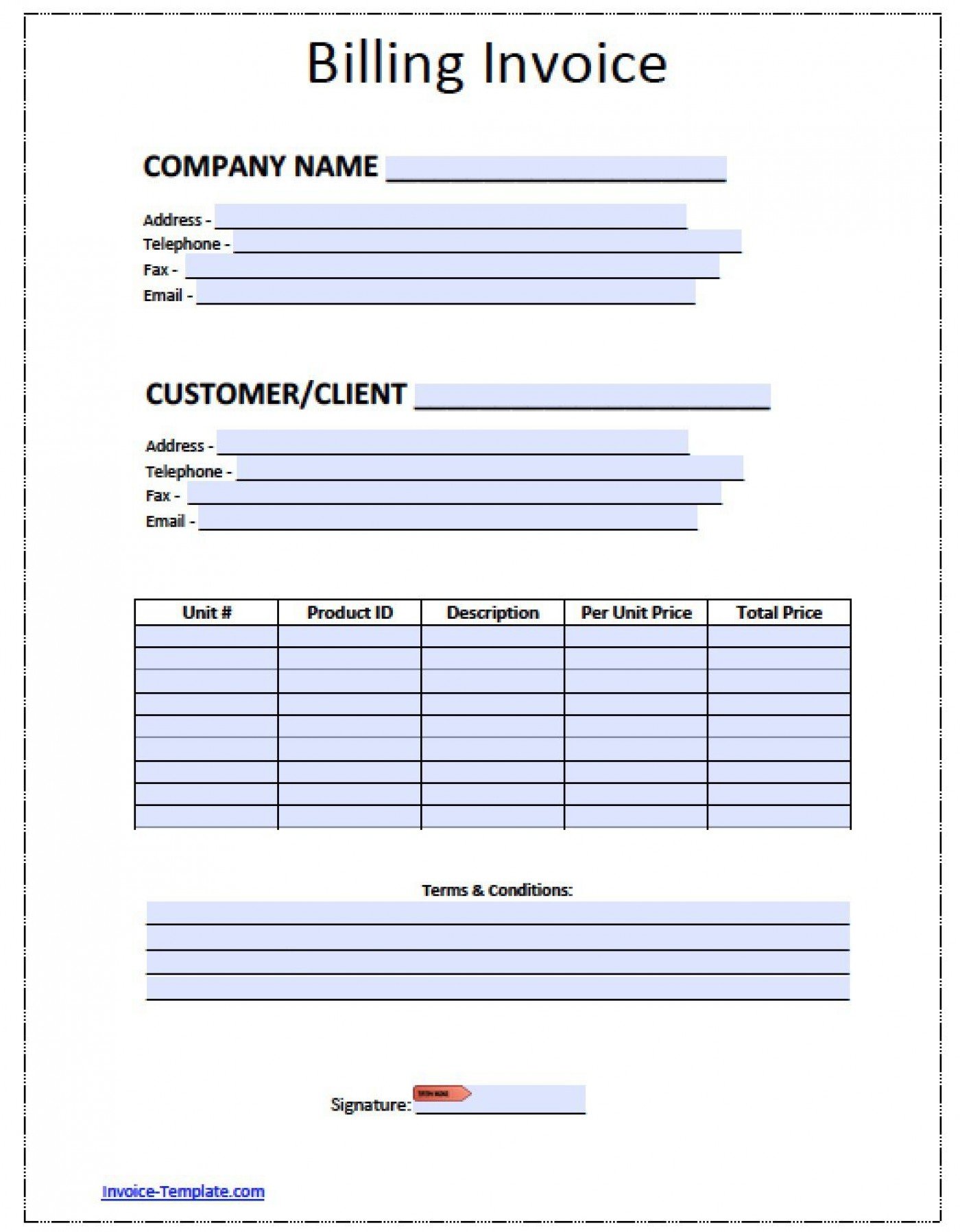 006 Unforgettable Rent Receipt Template Doc India High Resolution  House1400