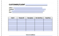 006 Unforgettable Rent Receipt Template Doc India High Resolution  Format House Word Document Pdf Download