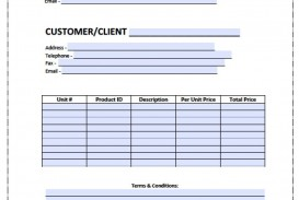 006 Unforgettable Rent Receipt Template Doc India High Resolution  House