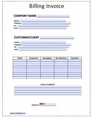 006 Unforgettable Rent Receipt Template Doc India High Resolution  House320