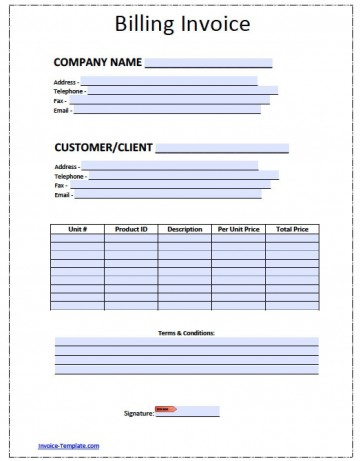 006 Unforgettable Rent Receipt Template Doc India High Resolution  House360