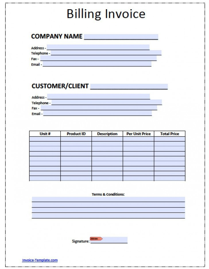 006 Unforgettable Rent Receipt Template Doc India High Resolution  House728