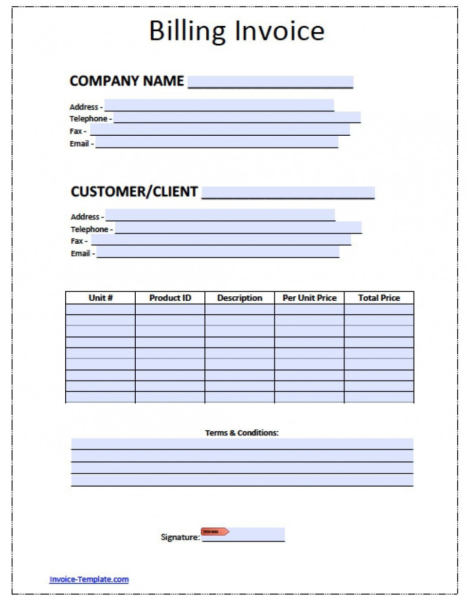 006 Unforgettable Rent Receipt Template Doc India High Resolution  House960