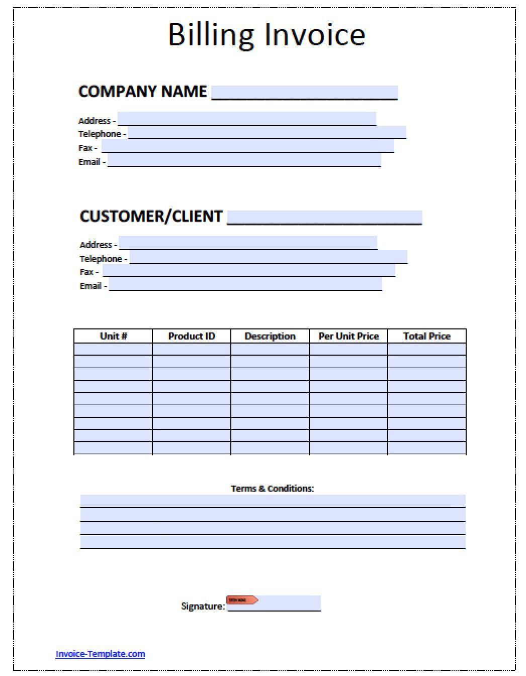 006 Unforgettable Rent Receipt Template Doc India High Resolution  HouseFull