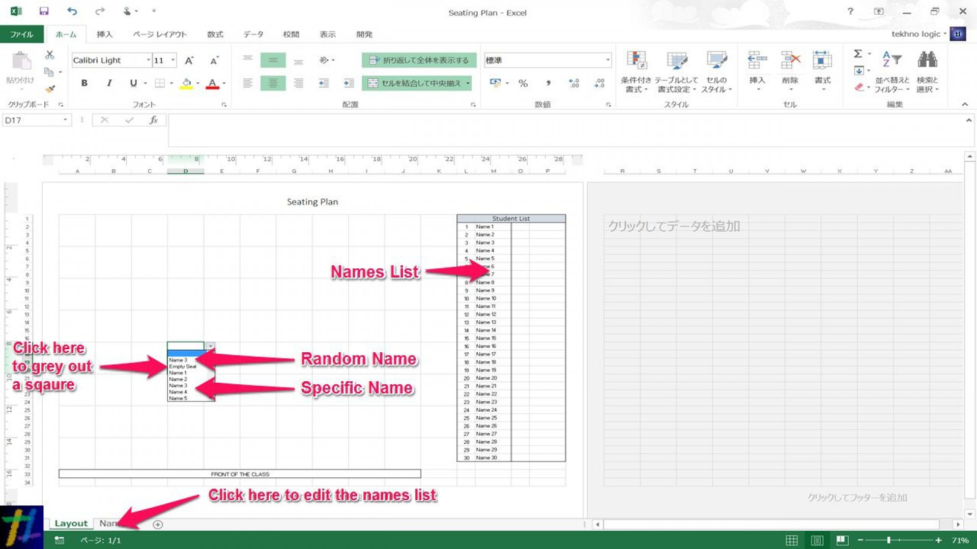 006 Unforgettable Seating Chart Template Excel Idea  Wedding Plan Free Table Microsoft1920