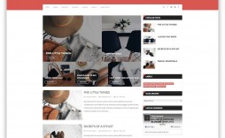 006 Unforgettable Simple Blogger Template Free Highest Clarity  Blog Html Responsive Download Wordpres Theme