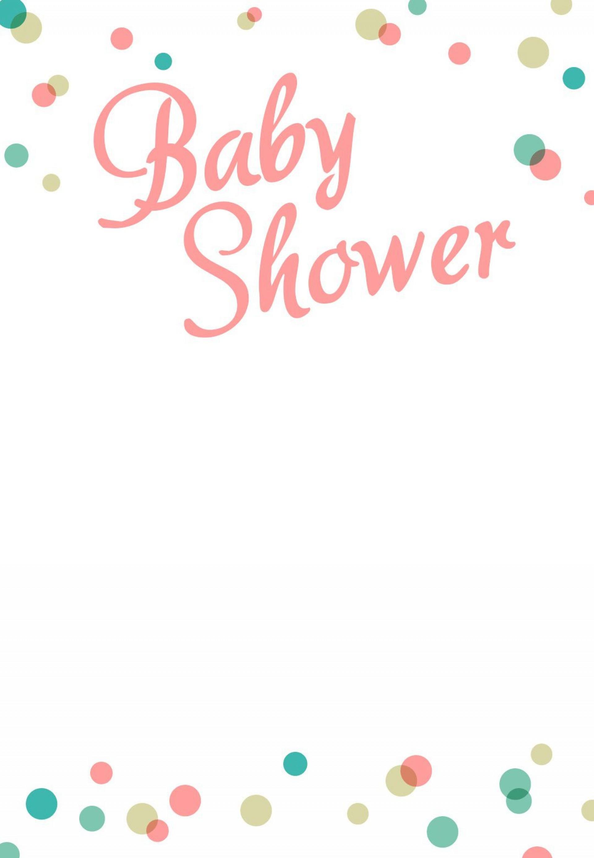 006 Unique Baby Shower Template Free Printable Highest Quality  Superhero Invitation For A Boy Diaper1920