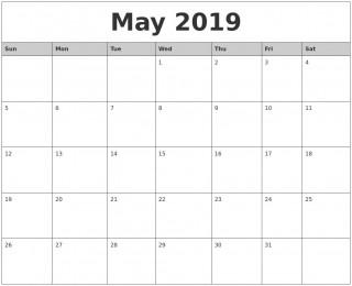 006 Unique Blank Calendar Template Word Example  Microsoft 2019 Bi Monthly320