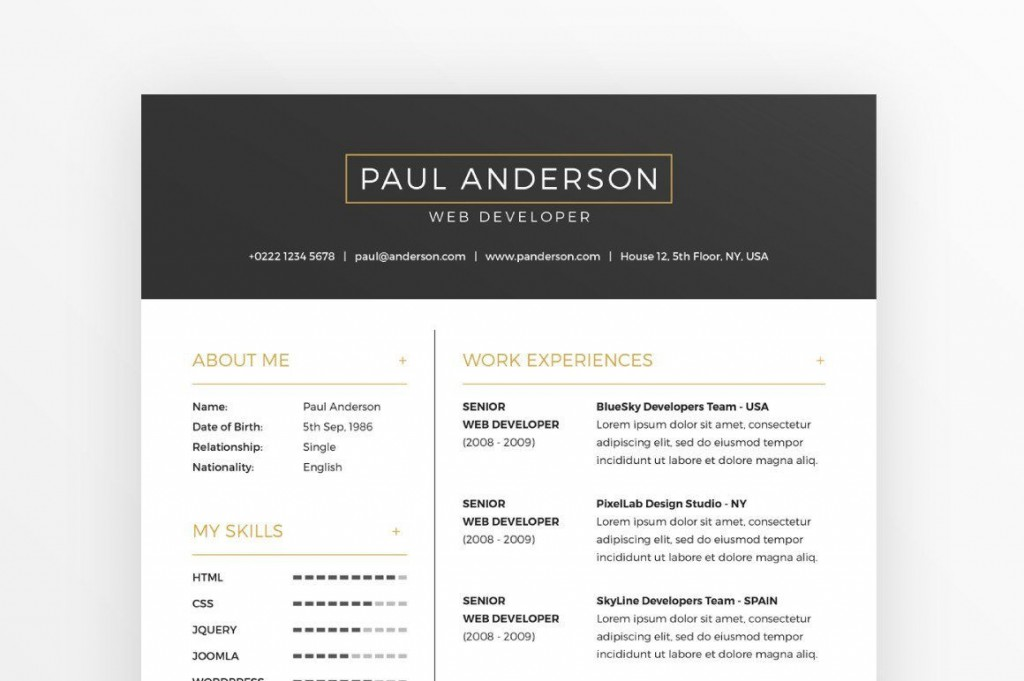 006 Unique Download Cover Letter Template Free Sample  Mac Creative Microsoft Word DocumentLarge