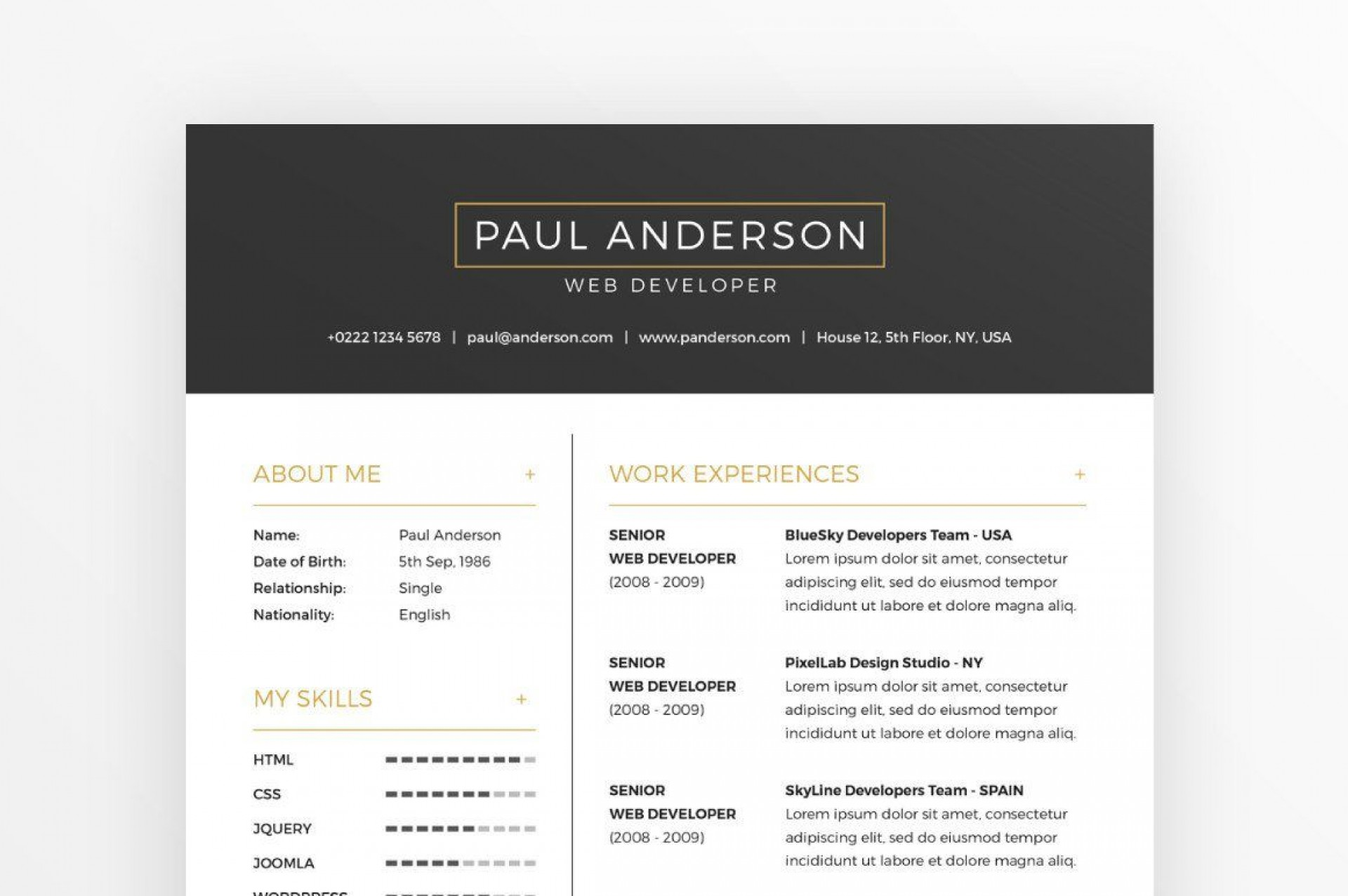 006 Unique Download Cover Letter Template Free Sample  Mac Creative Microsoft Word Document1920