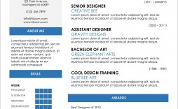 006 Unique M Word 2010 Resume Template Highest Clarity  Templates Office Free Microsoft Download