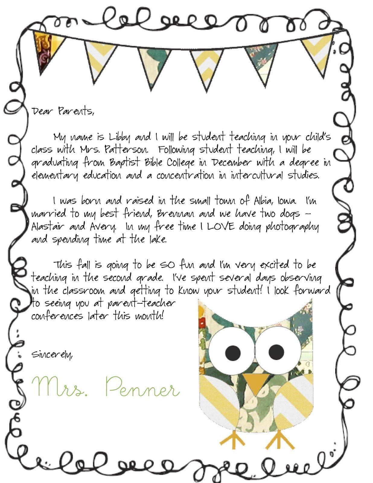 006-unique-pre-welcome-letter-template-ideas Japanese Welcome Letter Template on dental new patient, new teacher, site visit, back school, free parent, existing customer, high school, interior design,