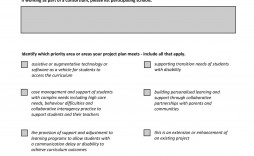 006 Unique Project Quality Management Plan Template Pdf Example  Sample