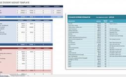 006 Unusual Financial Plan Template Excel Design  Strategic Busines Simple