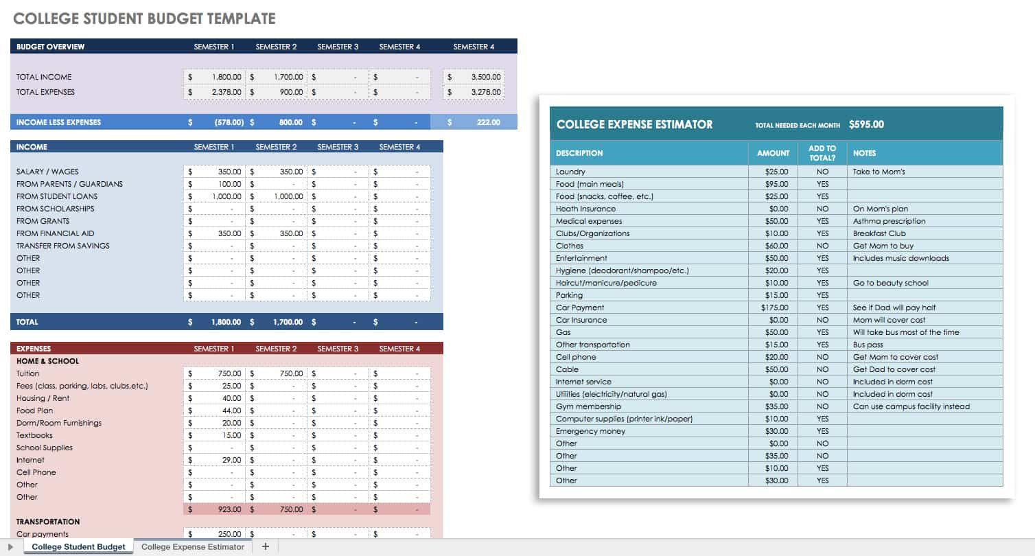 006 Unusual Financial Plan Template Excel Design  Strategic Busines SimpleFull