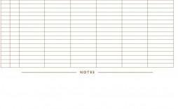 006 Unusual Free Employee Work Schedule Template Sample  Templates Monthly Excel Weekly Pdf