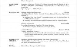 006 Unusual Latex Resume Template Phd High Definition  Cv Graduate Student Economic